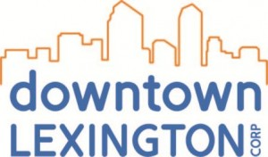 Downtown Lexington Corporation