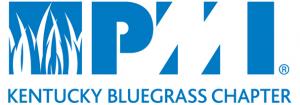 PMI Bluegrass