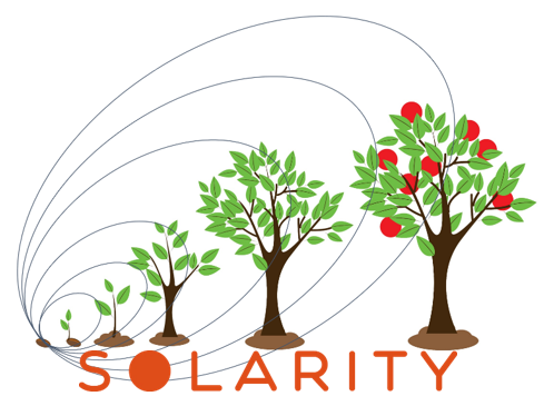 Solarity Tree