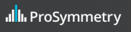 prosymmetry logo